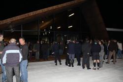 Inauguração - Museu e Auditório (11)