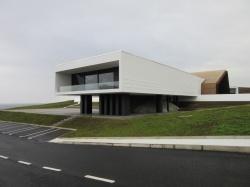 Museu e Auditório Municipal de Santa Cruz das Flores (13)