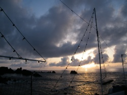 Concurso de Pesca (10)