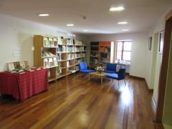 Biblioteca Municipal e Badsector (11)