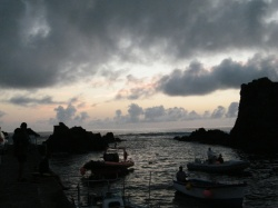 Concurso de Pesca (11)