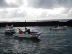 Concurso de Pesca (13)