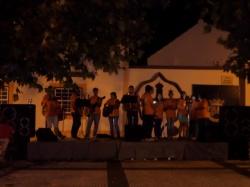 Noites de Verão 2014 (09)