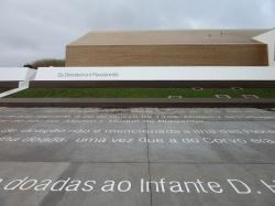 Museu e Auditório Municipal de Santa Cruz das Flores (11)