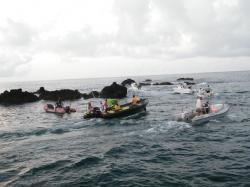 Concurso de Pesca (12)