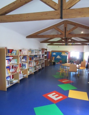Biblioteca Municipal e Badsector (09)