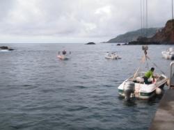 Concurso de Pesca (15)