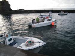 Concurso de Pesca (14)