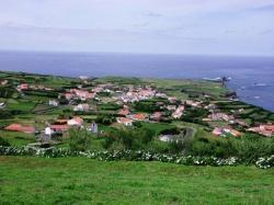 2 - Freguesia de Ponta Delgada (01)
