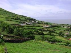 3 - Freguesia de Ponta Delgada (01)