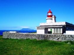 7 - Ponta Delgada Farol