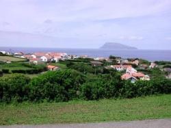 8 - Freguesia Ponta Delgada