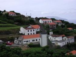 7 - Ponta Ruiva (01)