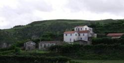 8 - Ponta Ruiva (01)