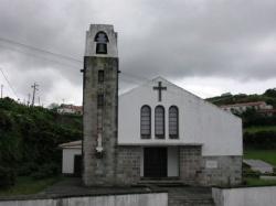 3 - Igreja Nossa Senhora do Pilar - Cedros (01)