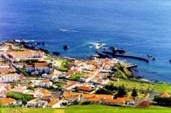 Vila de Santa Cruz (01)