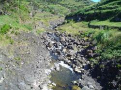 5 - Ponta Delgada Ribeira (01)