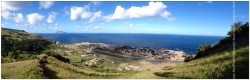 Vila de Santa Cruz (03)