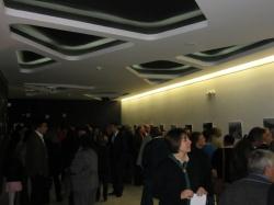 Inauguração - Museu e Auditório (05)