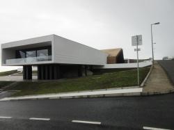 Museu e Auditório Municipal (02)