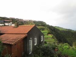 Freguesia da Ponta Ruiva (06)
