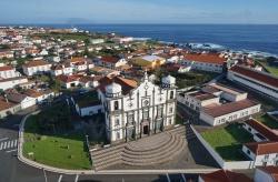 Igreja Nossa Senhora da Conceição - Sta. Cruz (03) (01)