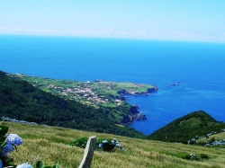 1 - Freguesia de Ponta Delgada (01)