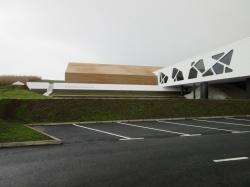 Museu e Auditório Municipal (04)