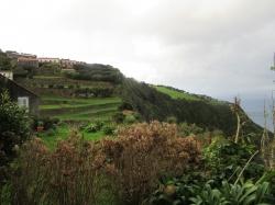 Freguesia da Ponta Ruiva (05)