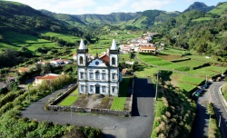 Igreja da Fazenda (01)