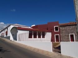 Biblioteca Municipal e Badsector (01)