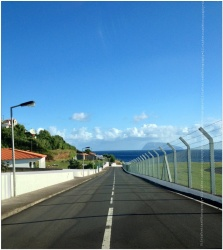 Vila de Santa Cruz (02)