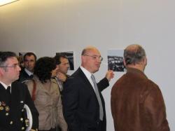 Inauguração - Museu e Auditório (03)