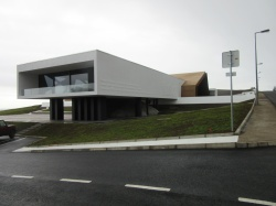 Museu e Auditório Municipal (03)