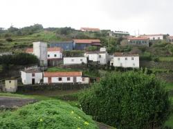 Freguesia da Ponta Ruiva (01)