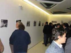 Inauguração - Museu e Auditório (04)