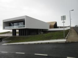 Museu e Auditório Municipal (01)