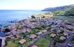 Vila de Santa Cruz das Flores (03)