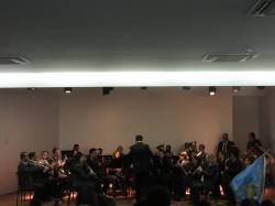 Inauguração - Museu e Auditório (06)