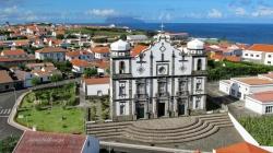 Igreja Nossa Senhora da Conceição - Sta. Cruz (02)