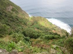 Freguesia da Ponta Ruiva (04)
