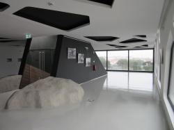 Museu e Auditório Municipal de Santa Cruz das Flores (04)