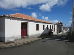 Biblioteca Municipal e Badsector (04)