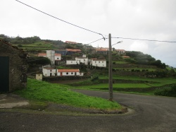 Freguesia da Ponta Ruiva (07)