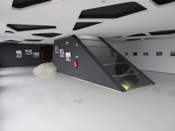 Museu e Auditório Municipal de Santa Cruz das Flores (05)