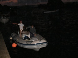 Concurso de Pesca (09)