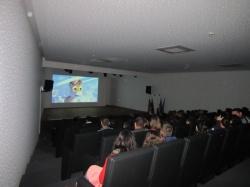 Inauguração - Museu e Auditório (09)