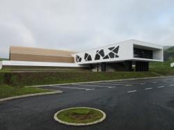Museu e Auditório Municipal de Santa Cruz das Flores (12)