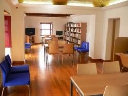 Biblioteca Municipal e Badsector (13)