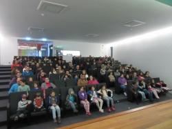 Inauguração - Museu e Auditório (08)